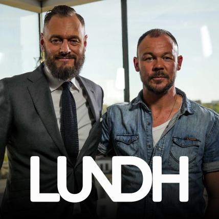 LUNDH-PODD-björklund