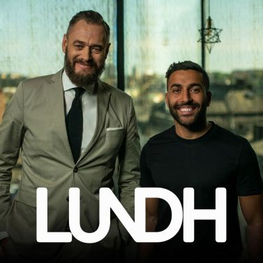 Lundh.JPG